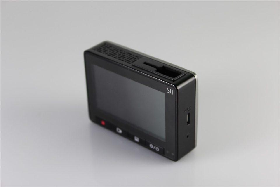 camera-DVR-Xiaomi-Yi (4)
