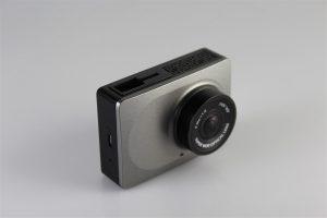 camera-DVR-Xiaomi-Yi (5)