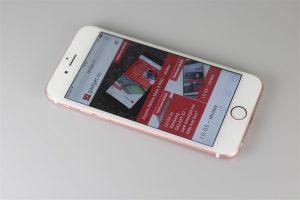 iPhone-6s (16)