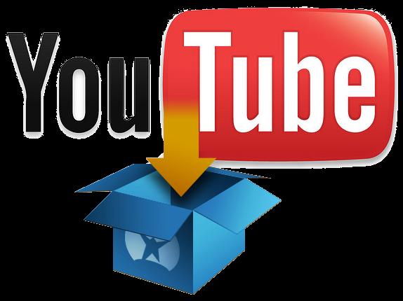 """Resultado de imagen de MediaHuman YouTube Downloader"""""""