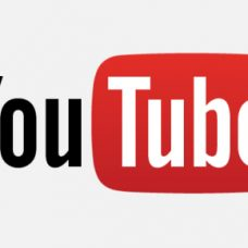 ZVON: YouTube va oferi streaming pentru posturi TV in 2017