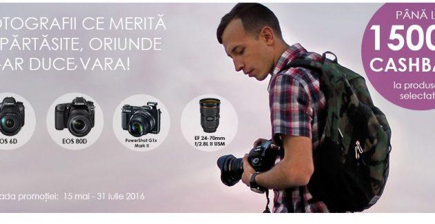 Canon-Summer-Cashback