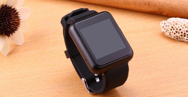 Kết quả hình ảnh cho FINOW Q1 Smartwatch