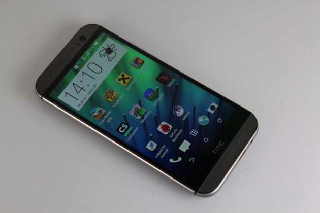 HTC-One-M8-20-630x420