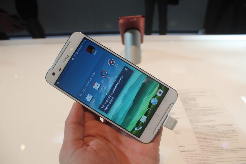 HTC-One-X9-9