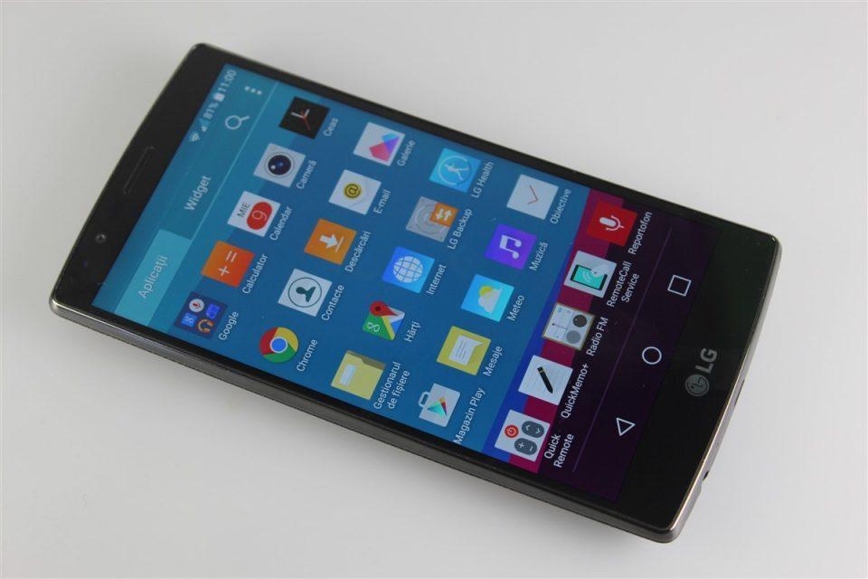 LG-G4-19-960x640