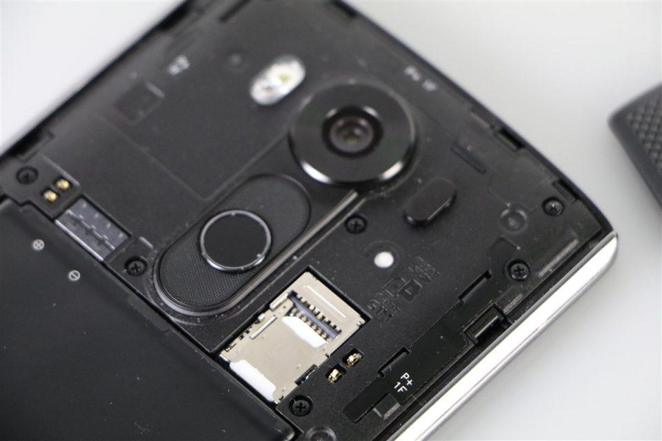 LG-V10 (15)