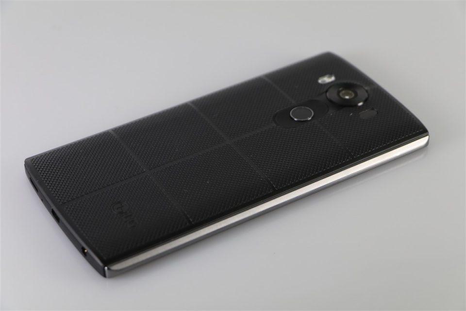 LG-V10 (7)