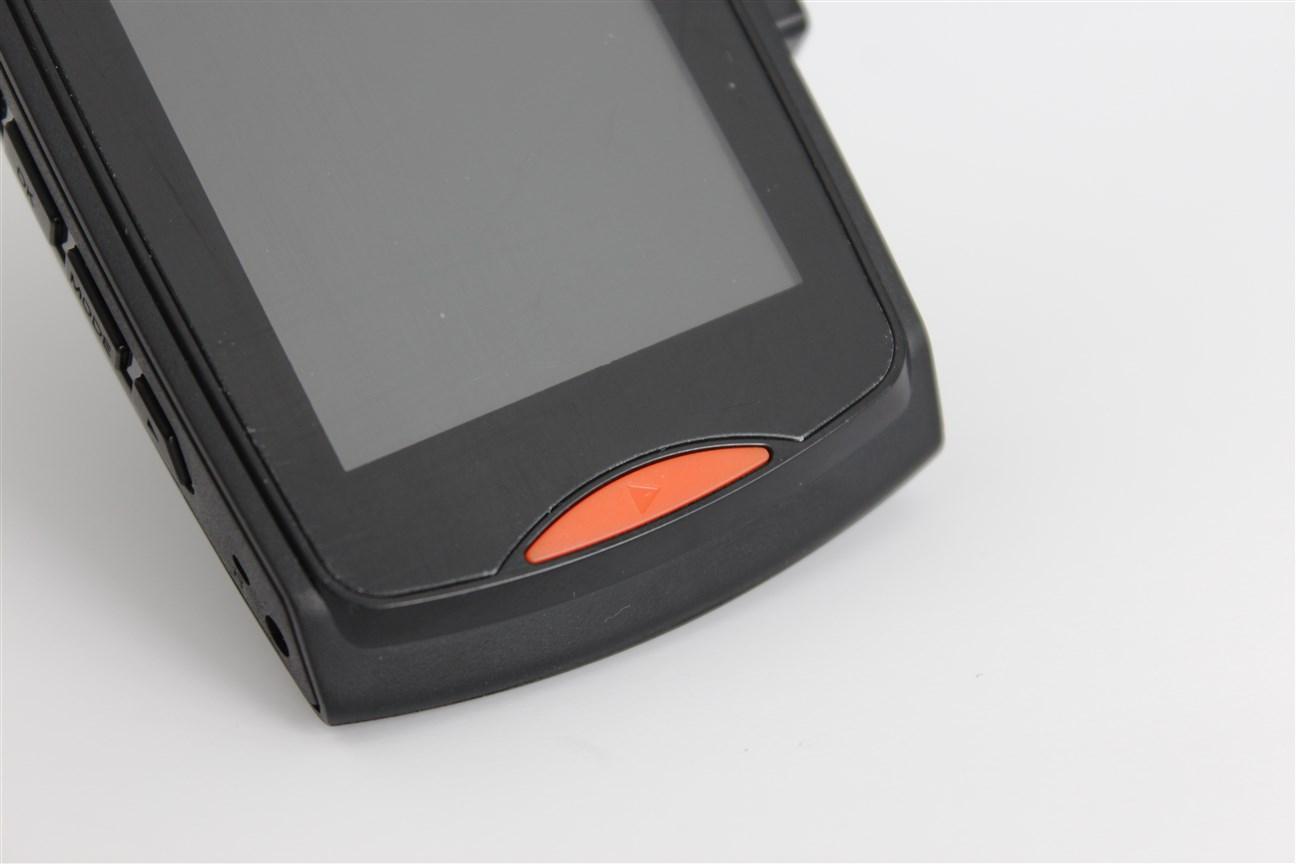 Media-Tech U-Drive Dual MT4056 (21)