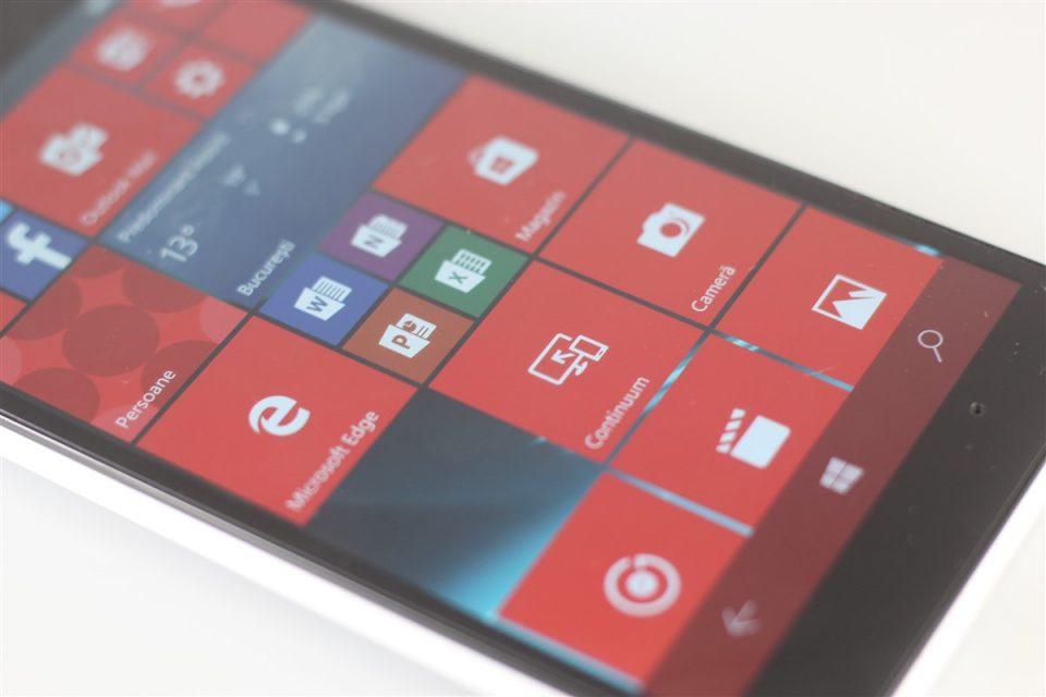 Microsoft-Lumia-950 (17)
