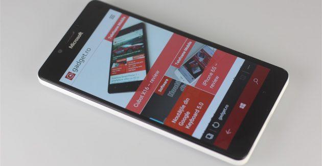 Microsoft-Lumia-950 (21)