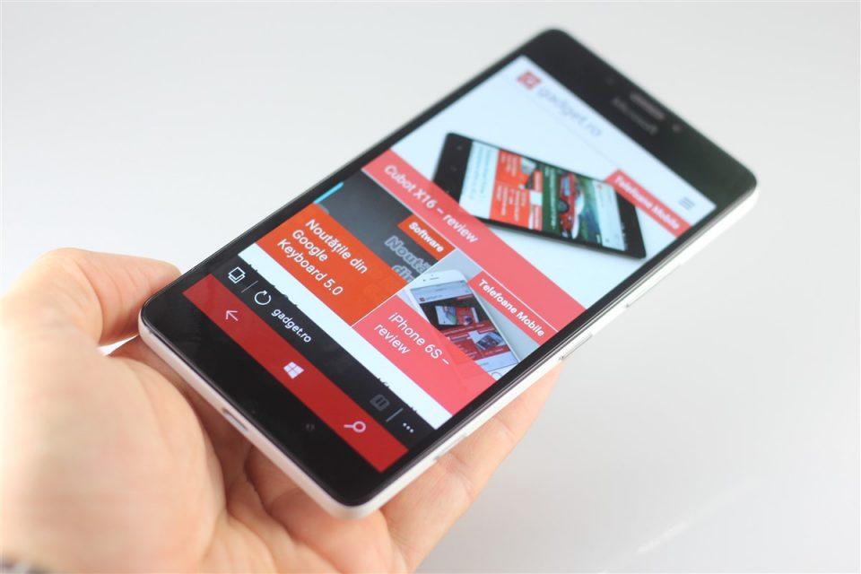 Microsoft-Lumia-950 (23)