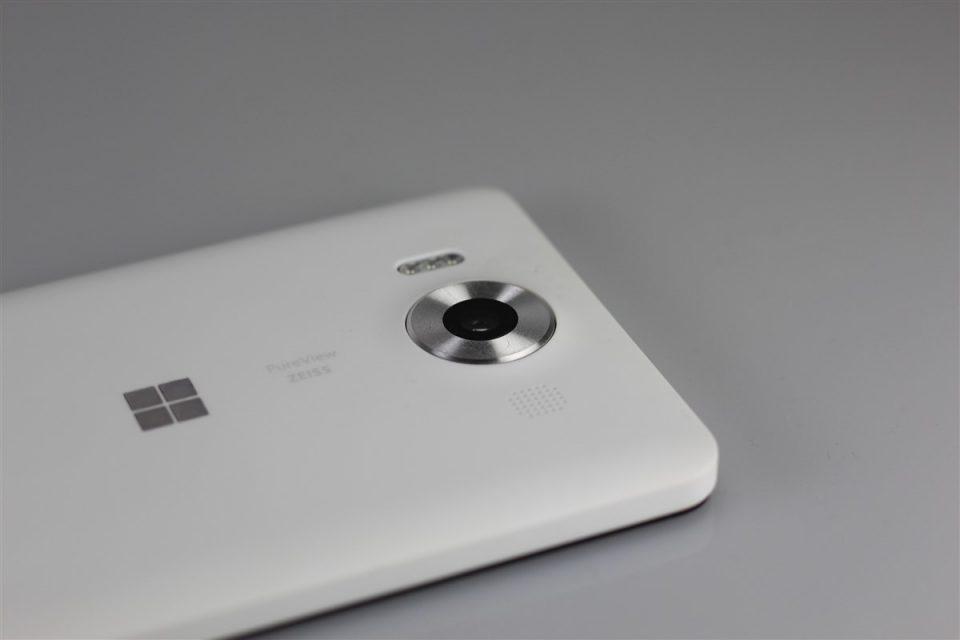 Microsoft-Lumia-950 (7)