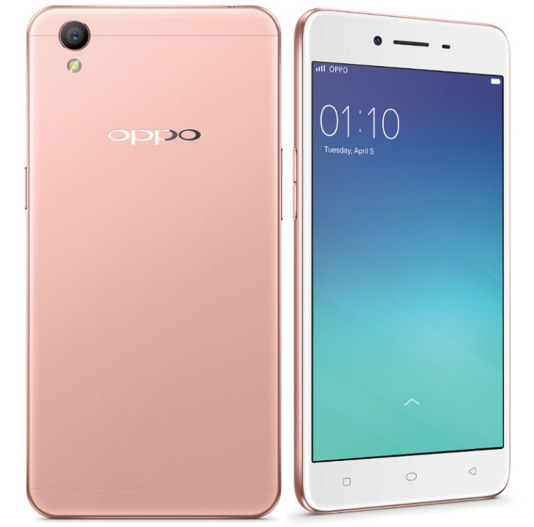 Oppo A37 – telefon entry-level disponibil la nivel global ...