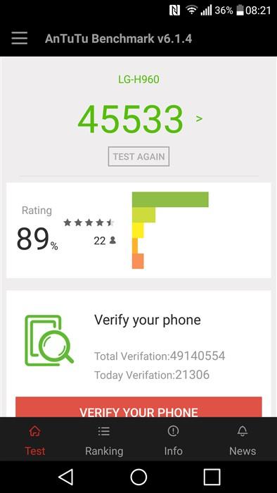 Screenshot-LG-V10 (32)