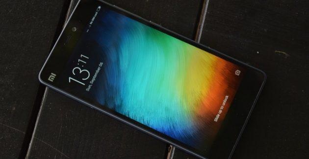 Xiaomi-Mi-4i-27-960x640