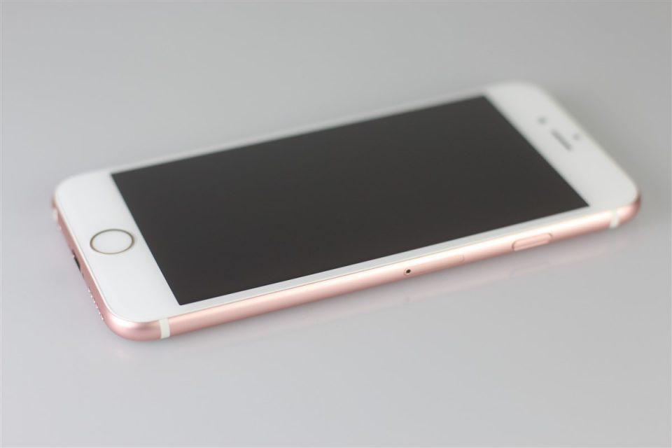 iPhone-6s-1-960x640