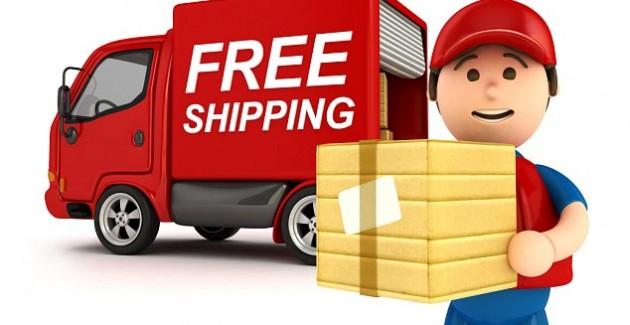 transport-gratuit-630x325