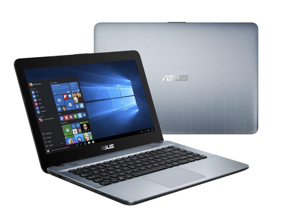 ASUS-VivoBook-X441