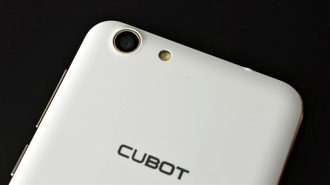 Cubot Note S (10)