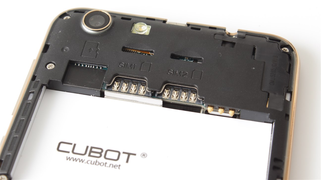 Cubot Note S (13)