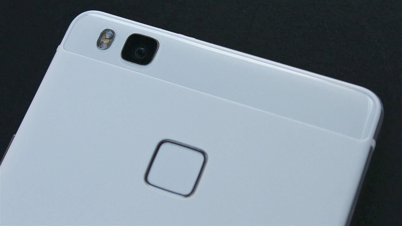 Huawei P9 Lite (14)