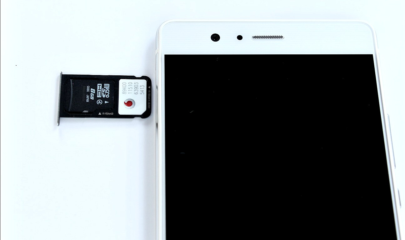Huawei P9 Lite (24)
