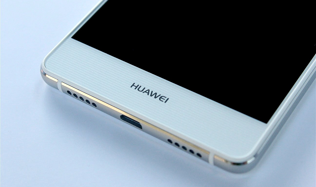 Huawei P9 Lite (5)