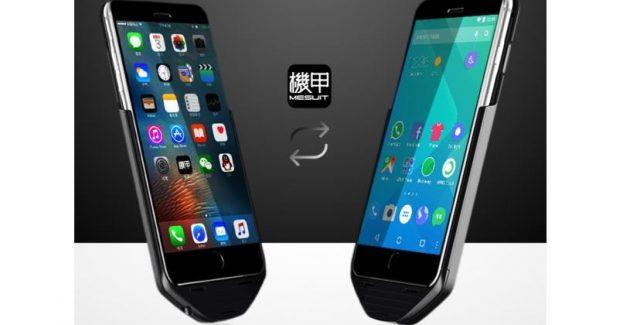 MESUIT-carcasa-iPhone