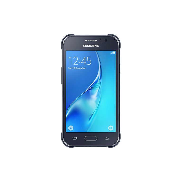 Samsung Galaxy J1 Ace Neo – smartphone entry-level cu ...