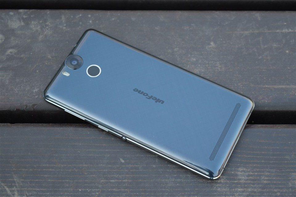 Ulefone-Power-7-960x640