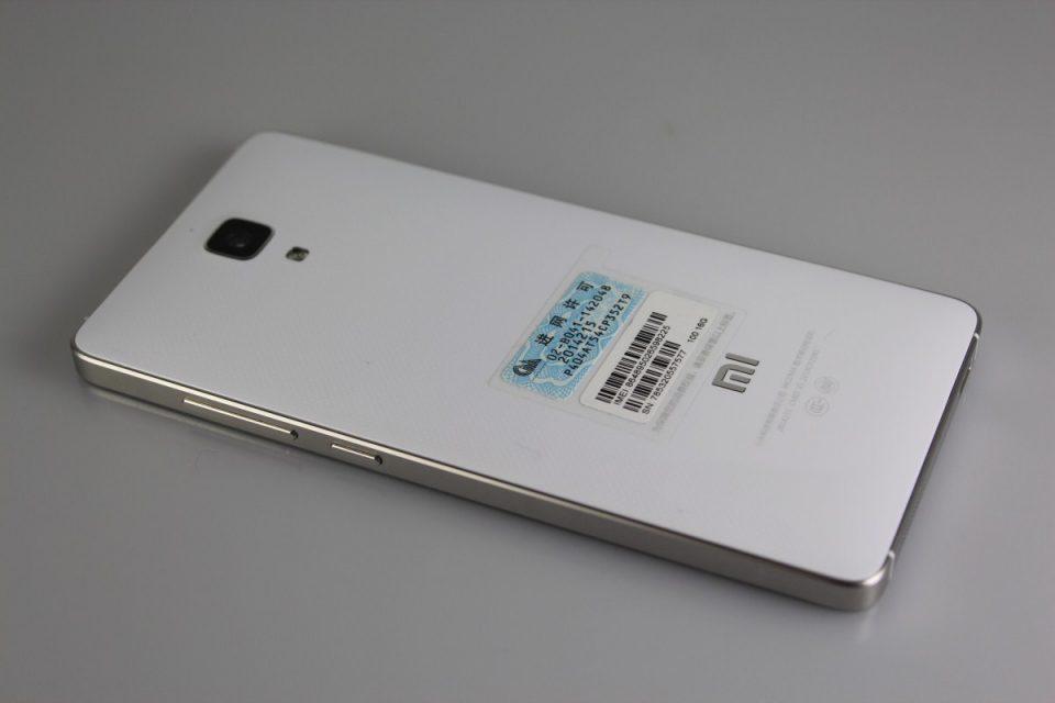 Xiaomi-Mi-4-4