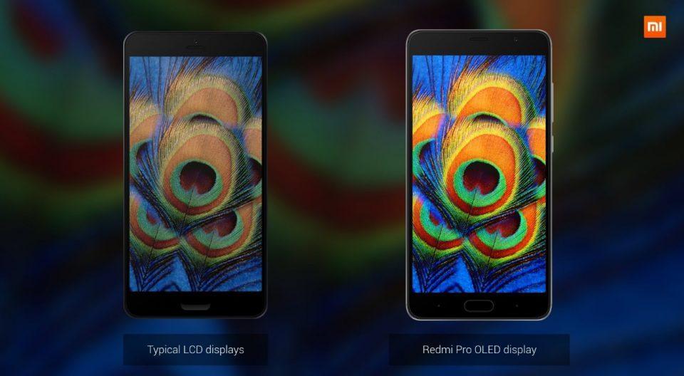 Xiaomi-Redmi-Pro-7-960x528