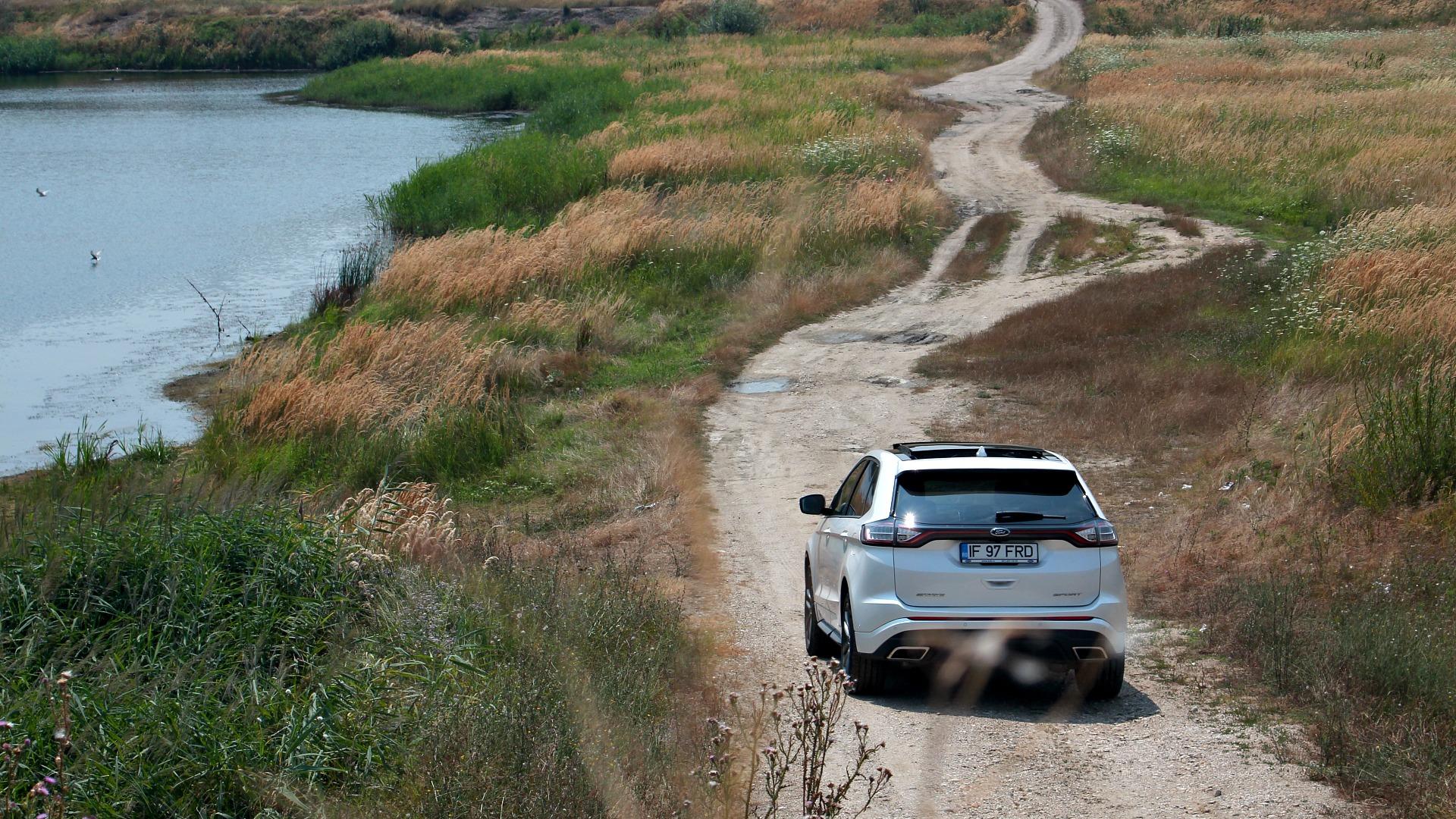 Ford Edge (22)