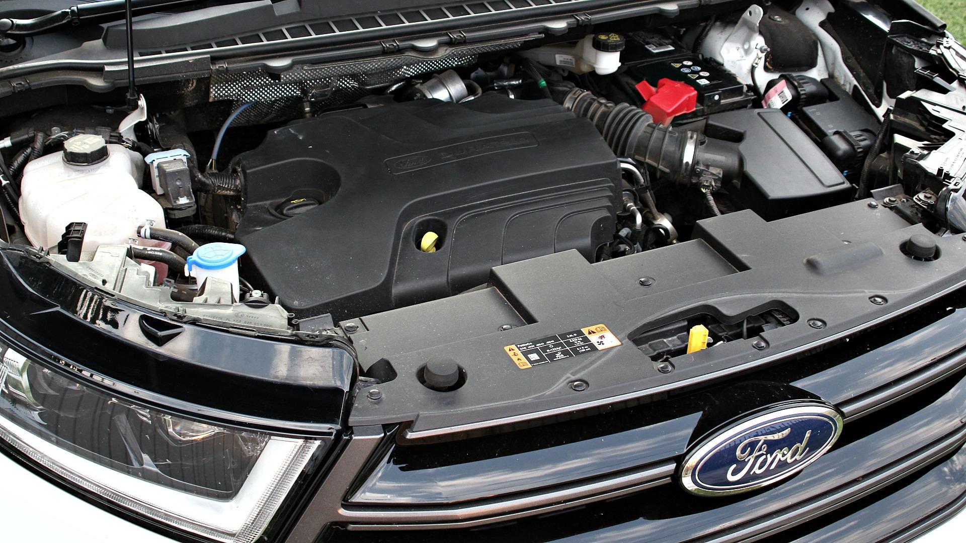 Ford Edge (7)