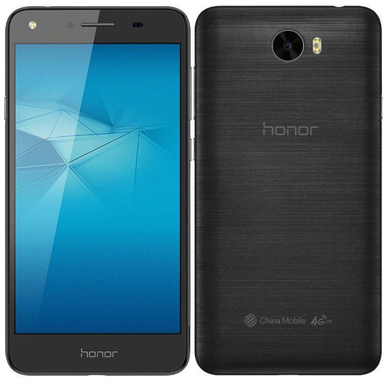 Huawei Honor 5 2