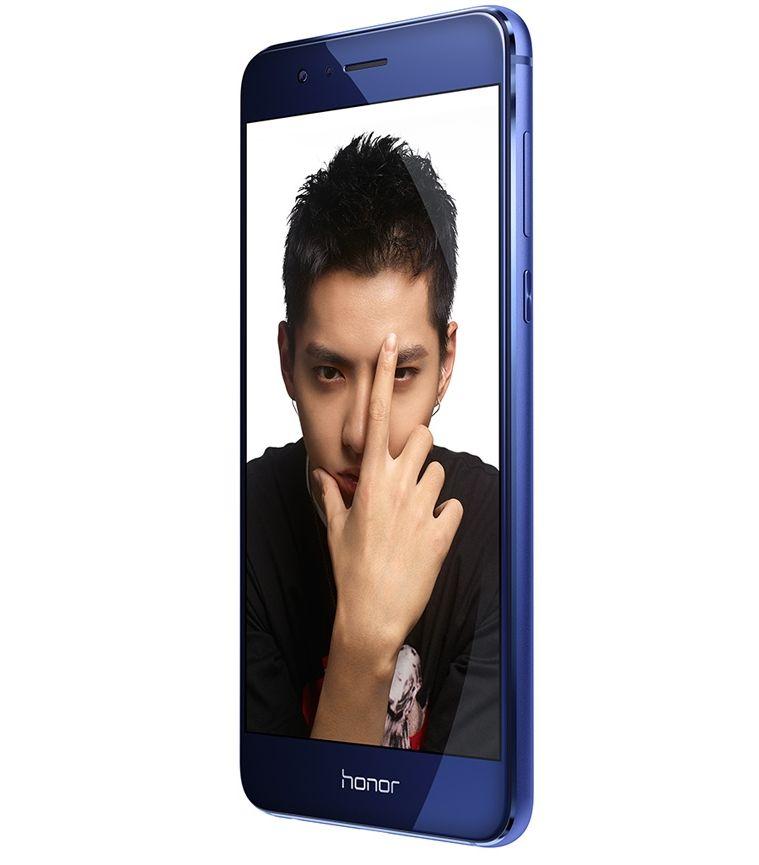 Huawei-Honor-8-14