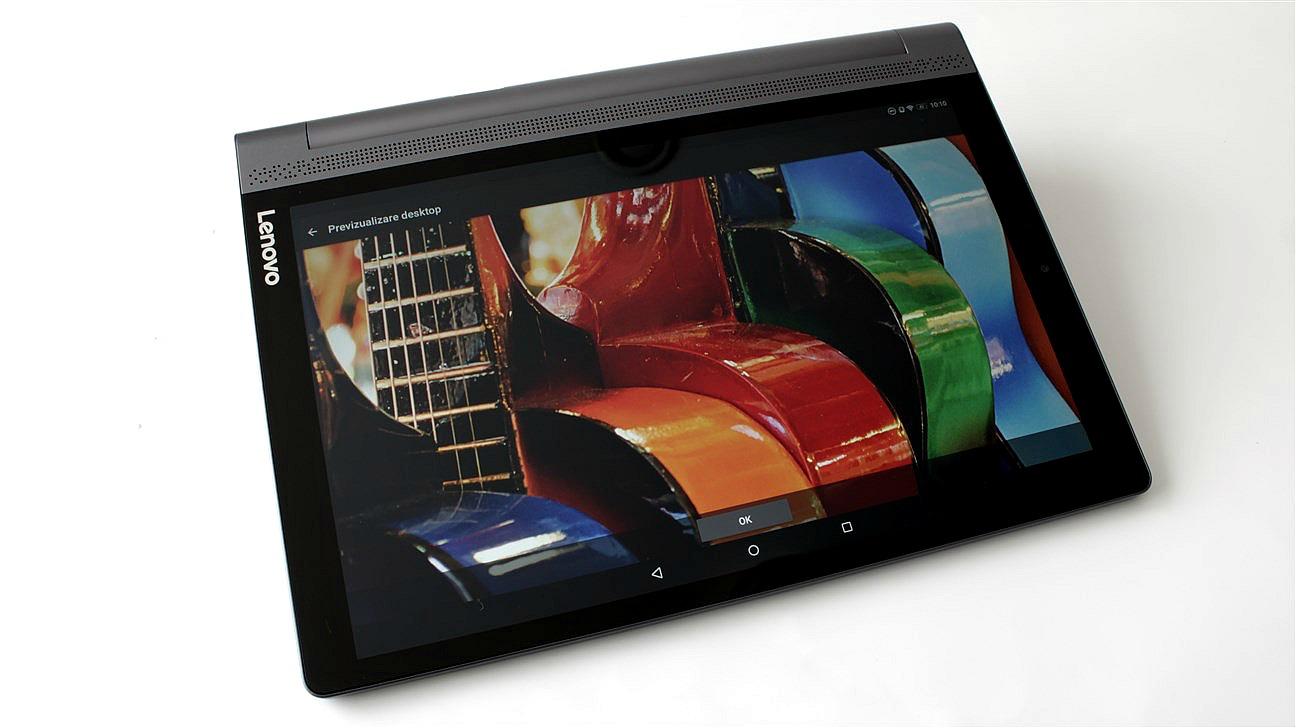 Lenovo Yoga Tab 3 PRO (10)