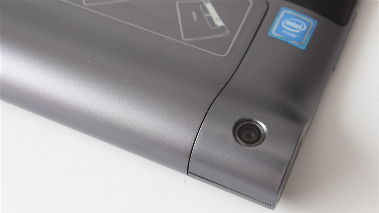 Lenovo Yoga Tab 3 PRO (20)