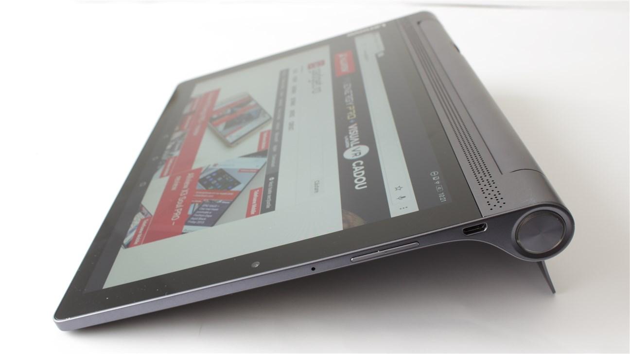 Lenovo Yoga Tab 3 PRO (22)