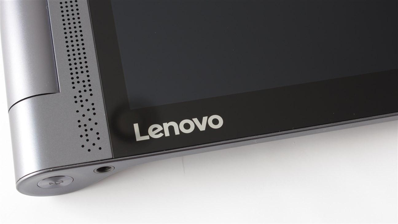 Lenovo Yoga Tab 3 PRO (28)