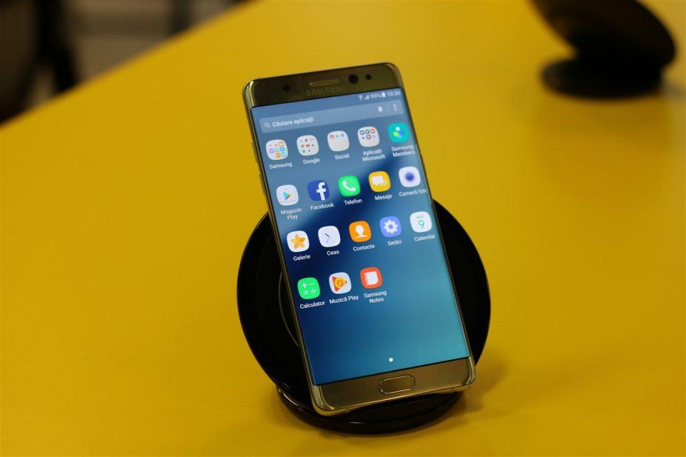 Samsung-GALAXY-Note7 (3)