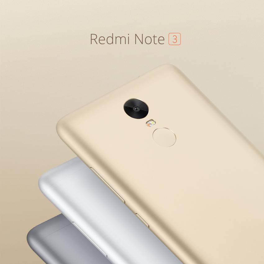 Xiaomi-Redmi-Note-31
