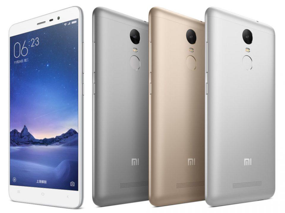 Xiaomi-Redmi-Note-32