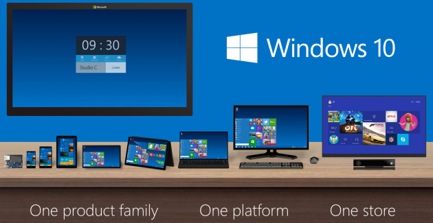 windows-10-630x325