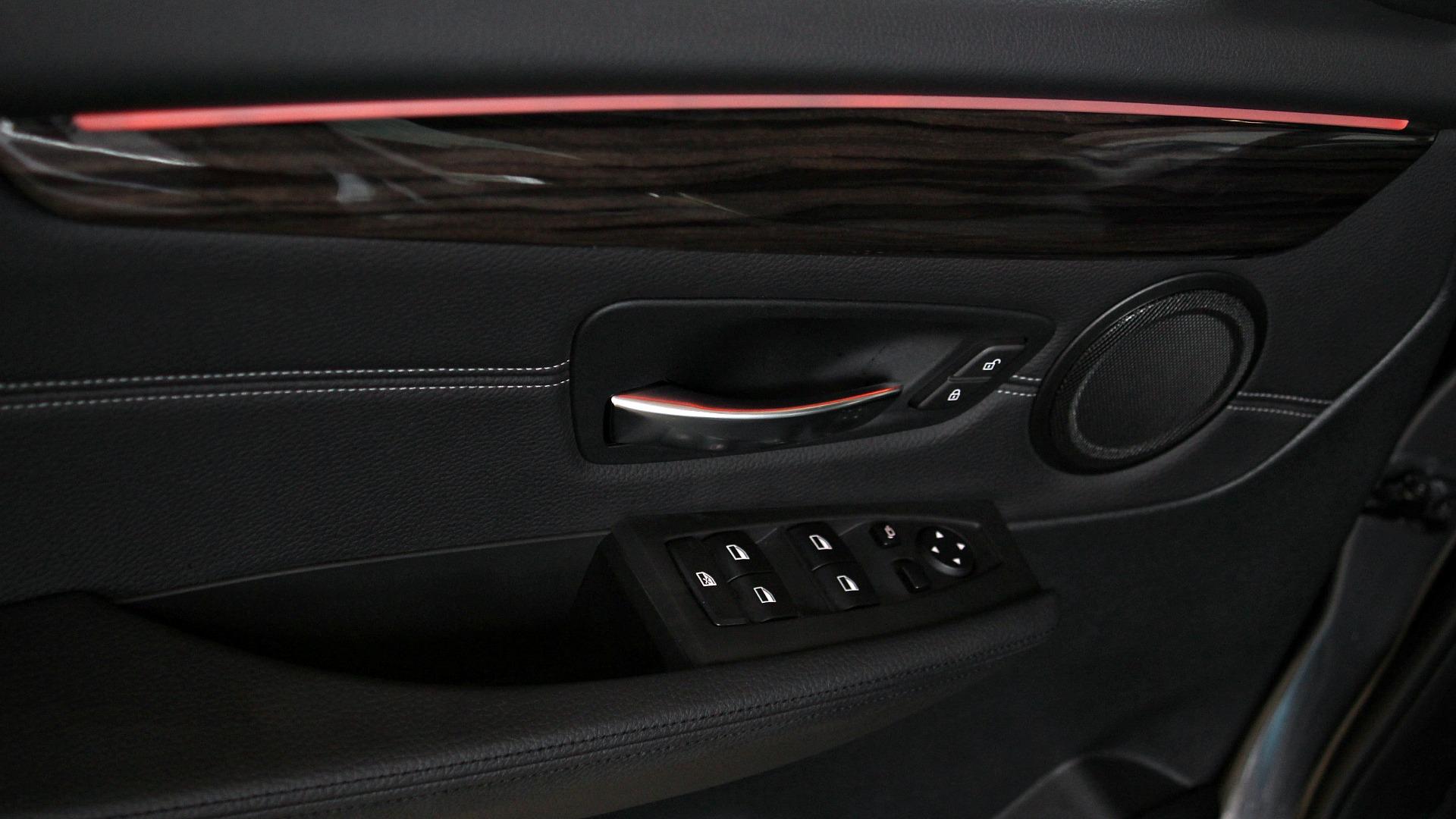 bmw-218d-gran-tourer-interior-7