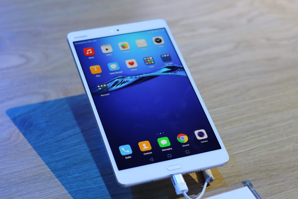 Huawei-MediaPad-M3 (7)