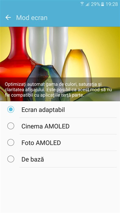 screenshot-samsung-galaxy-a5-2016-28