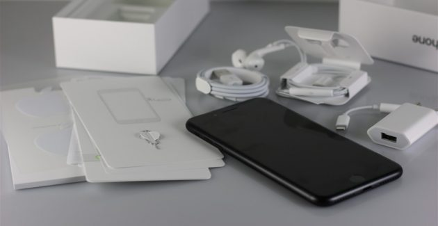 unboxing-iphone-7-plus-6