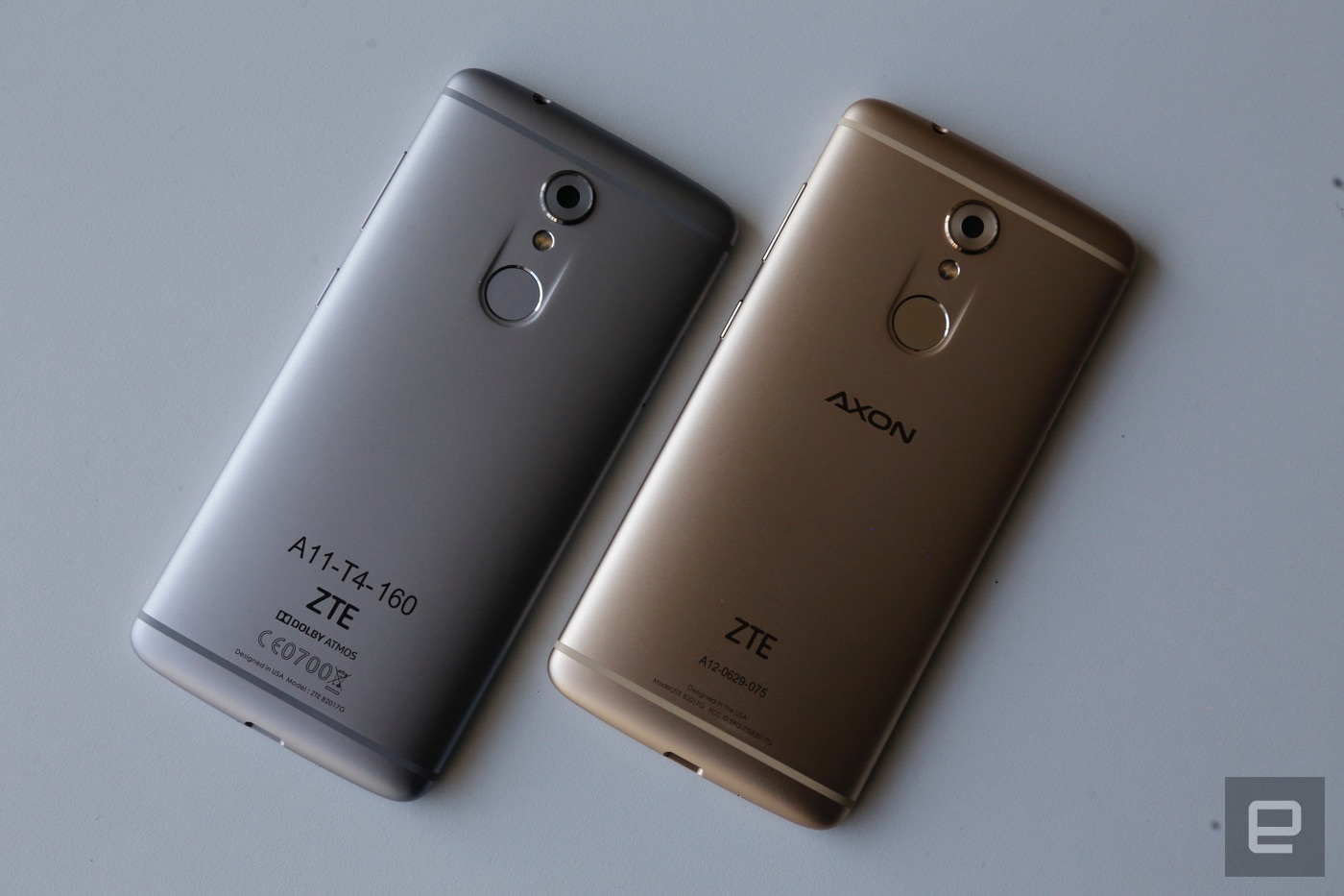 can zte axon 7 mini quick charge quite amazed thin
